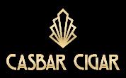 Casbar Cigar